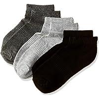 Chromozome Men's Ankle Socks (Pack of 3)