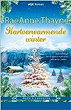 Hartverwarmende winter (HQN Roman Book 145)