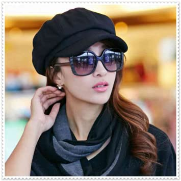 half off price reduced top design Amazon.com: Trendy Girls Hats Fashion Style Ideas: Appstore ...