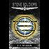 STONE SOLDIERS (Omnibus #3)