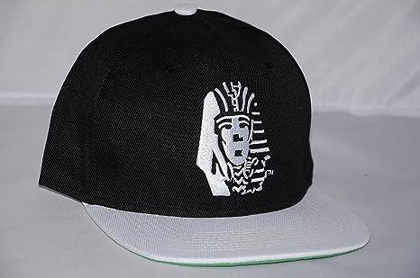Con escudo del Manchester City Last Kings Basic Esfinge gorra ...