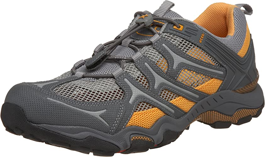 Men/'s Breathable Mesh Casual Light Outdoor Hiking Shoes ORIGINAL ⭐️⭐️⭐️⭐️⭐️ 100/%