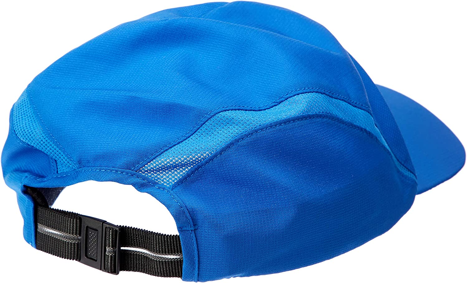 SALOMON XA Cap Gorra de Malla Impermeable, Unisex Adulto: Amazon ...