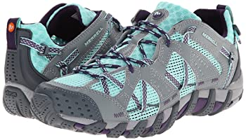 Merrell Women's Water Shoes
