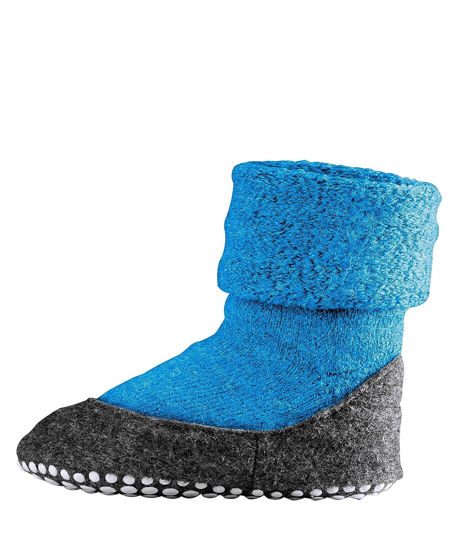 Falke Boy's Cosyshoes Socks FALKE KGaA 10560