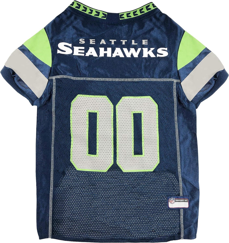 nfl seahawks jersey