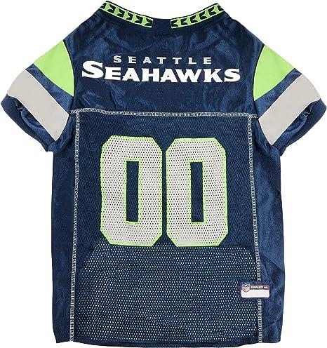 jersey seahawks