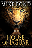 House of Jaguar
