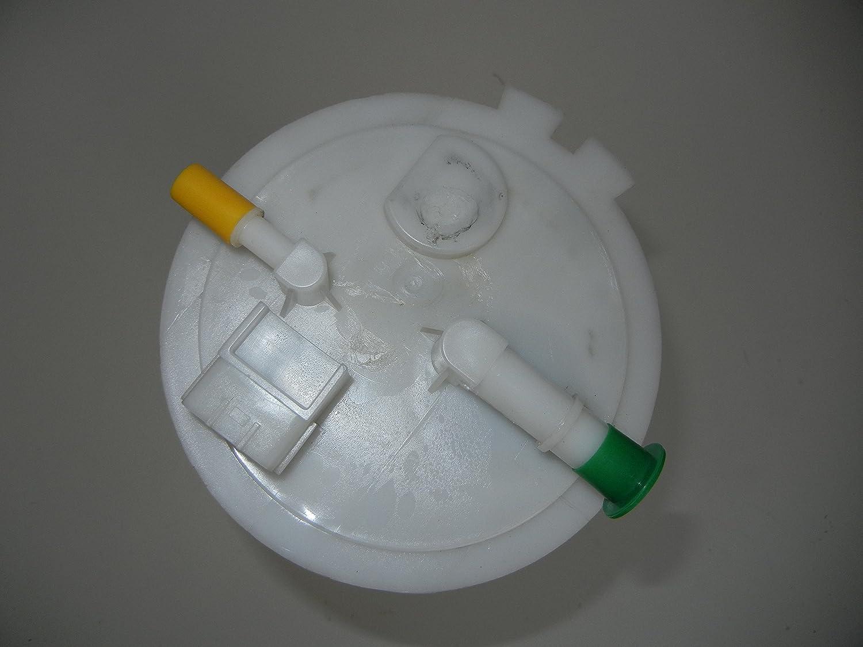 Autobest F4506A Fuel Pump Module