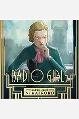 Radio Girls Audio CD