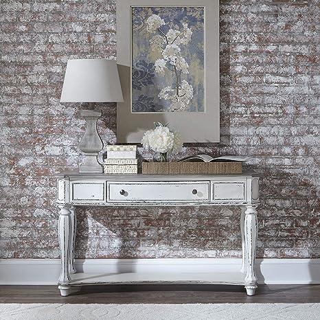 Enjoyable Amazon Com Liberty Furniture Industries 244 Ot1030 Magnolia Ibusinesslaw Wood Chair Design Ideas Ibusinesslaworg