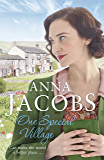 One Special Village: Book 3 in the lively, uplifting Ellindale saga (Ellindale Series)