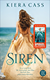 Siren (German Edition)