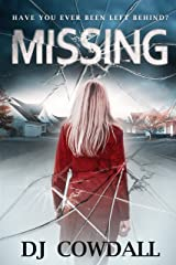 Missing (English Edition) eBook Kindle
