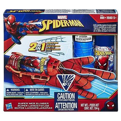 Lanzatelarañas Súper Lanzatelarañas Man Marvel Spider Spider Marvel Marvel Man Súper Spider Súper Lanzatelarañas f7gy6Ybv