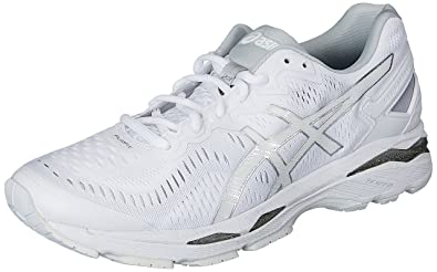 fine quality low cost wide varieties ASICS Men's Gel-Kayano 23 Running Shoes