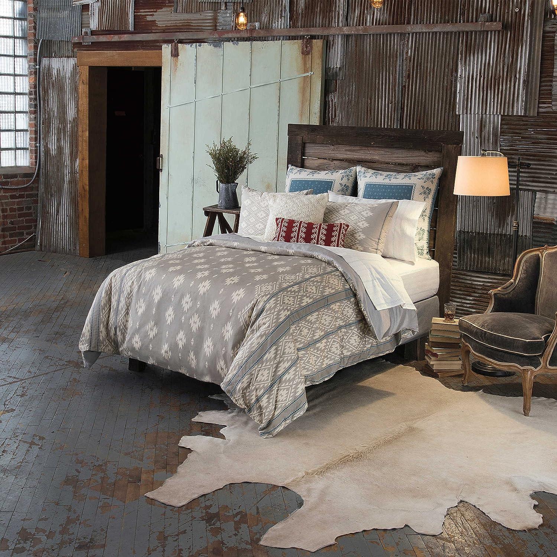 Lady Antebellum's Heartland Belle Meade European Pillow Sham