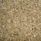 Vermiculite - fein 2 - 4 mm - ca. 10 Liter , Vermiculit , Brutsubstrat
