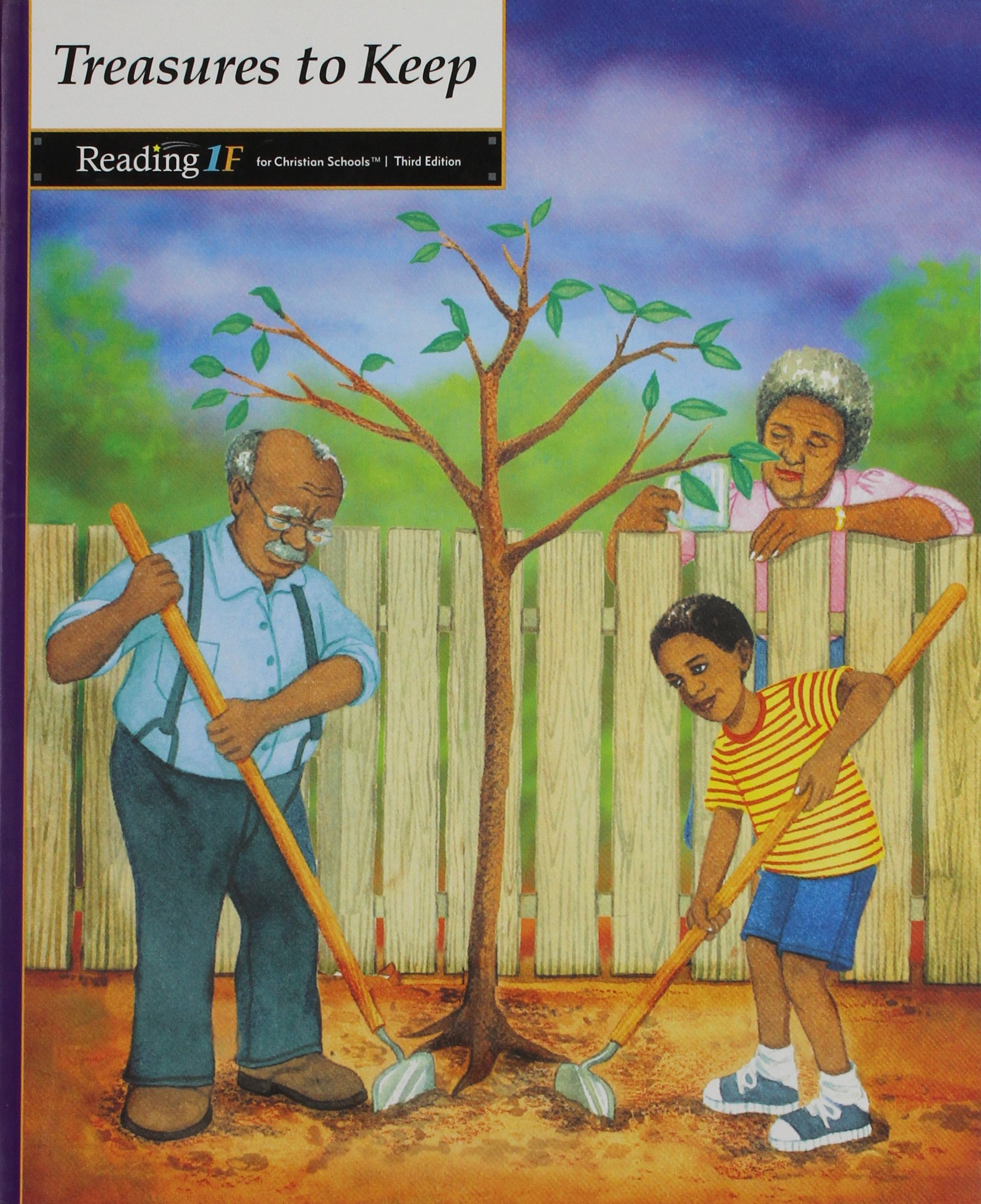 Download Reading 1 Student Text Set (6 books; 3rd ed.) pdf
