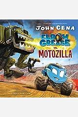 Elbow Grease vs. Motozilla Kindle Edition