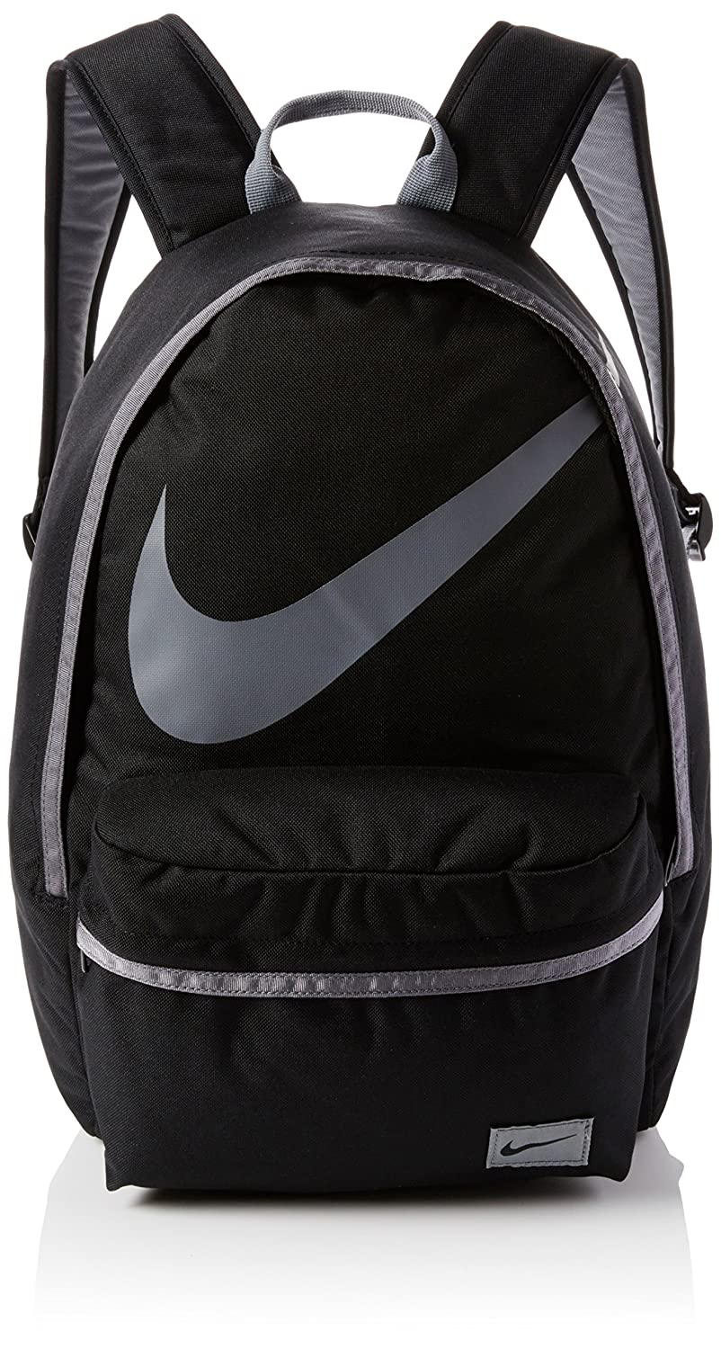 c0cdd0f1fcd6 Amazon.com  Nike Kids  Halfday Back To School Backpack  Sports   Outdoors