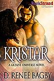Kristar (BookStrand Publishing Mainstream)