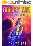 Golden Age: Legacy War Book 9
