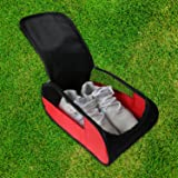 Outdoor Golf Shoes Bags Travel Shoes Bags