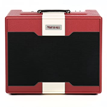 "Amplificador guitarra marshall combo astoria series 30w 1x12"" ..."