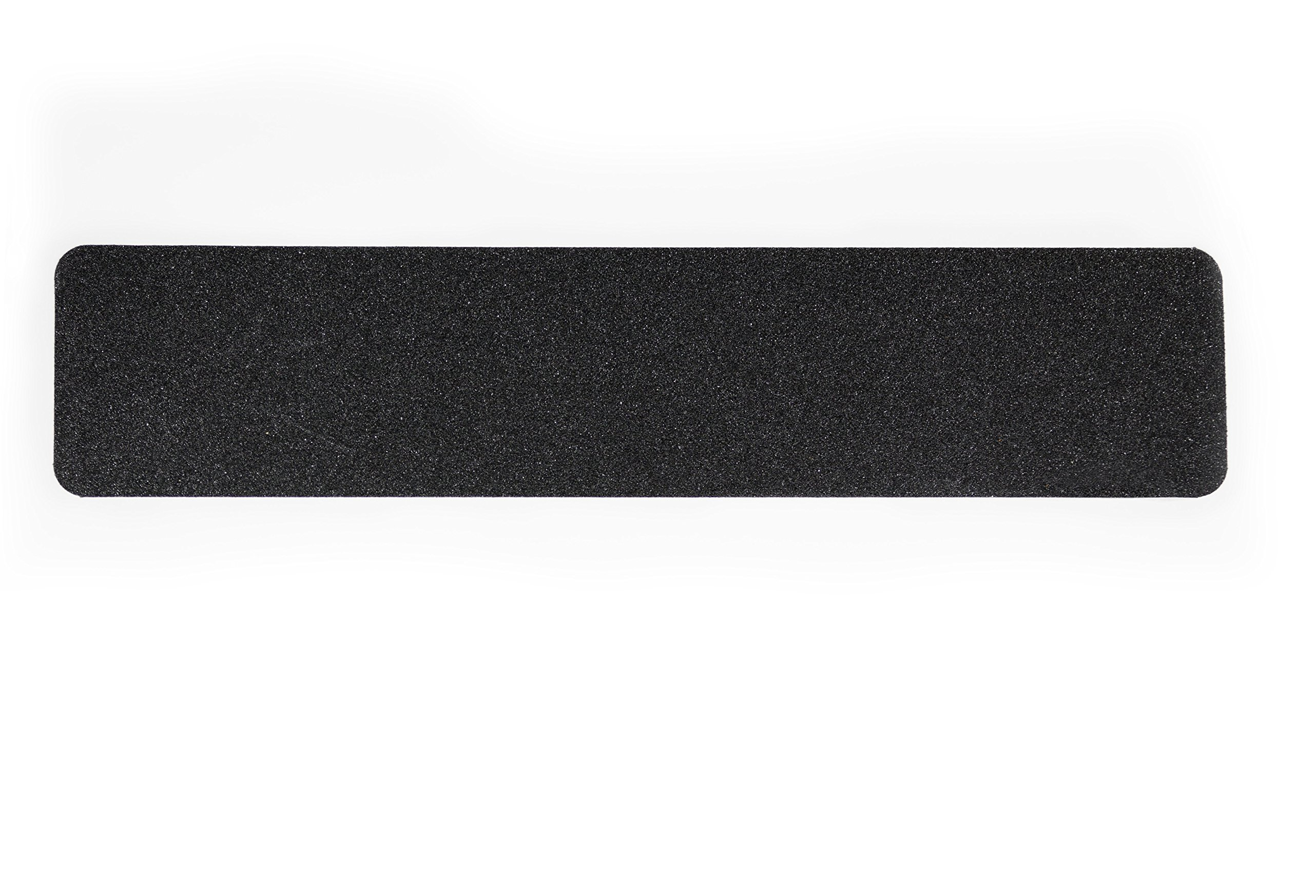Slip Guard Non-Slip Stair Tape - Indoor & Outdoor