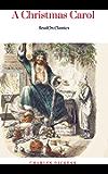 A Christmas Carol (Classic Edition With Original Illustrations) (English Edition)