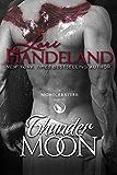 Thunder Moon (Nightcreature Book 8)