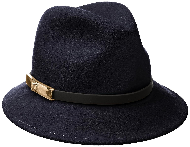 Betmar Women's Darcy Trilby Hat Betmar Darcy Trilby Hat Beige (Putty) One Size B1249H