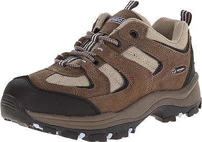 Nevados Boomerang II Low V4088w-w - Botas de esquí para Mujer, Color Gris, Color Gris, Talla 37.5 EU: Amazon.es: Zapatos y complementos