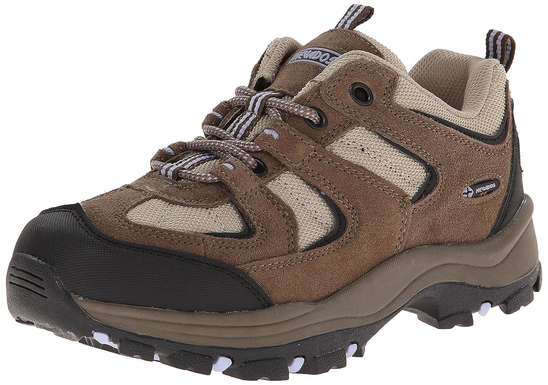 Nevados Women's Boomerang II Low V4088W Hiking Boot Boomerang II Low V4088W-W