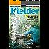 Fielder vol.28 [雑誌]