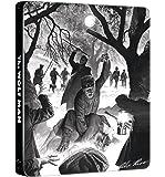 L'Uomo Lupo (Steelbook Edizione Limitata) (Blu-Ray)