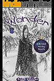 Wonder (Blended Book 9)