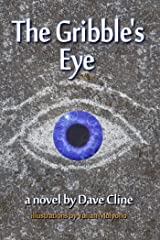 The Gribble's Eye Kindle Edition