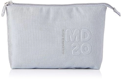 Mandarina Duck - Md20 Minuteria, Carteras de mano Mujer ...