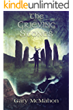 The Grieving Stones (A Haunted House Tale)