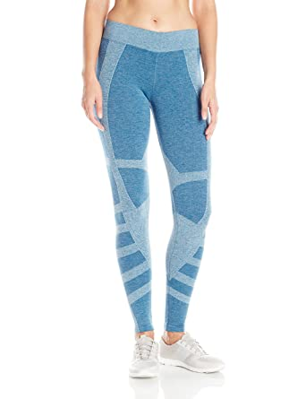 c8bbcf3637e1c6 NUX Women's Camden Legging at Amazon Women's Clothing store: