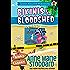 Bikinis & Bloodshed: A Kaley Kalua Aloha Lagoon Mystery (Aloha Lagoon Mysteries Book 8)
