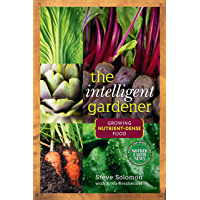 Amazon Best Sellers Best Soil Gardening