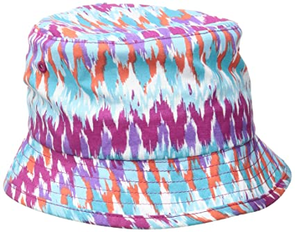 Amazon.com   Outdoor Research Kendall Sun Hat   Sports   Outdoors 2c5ce970dc89