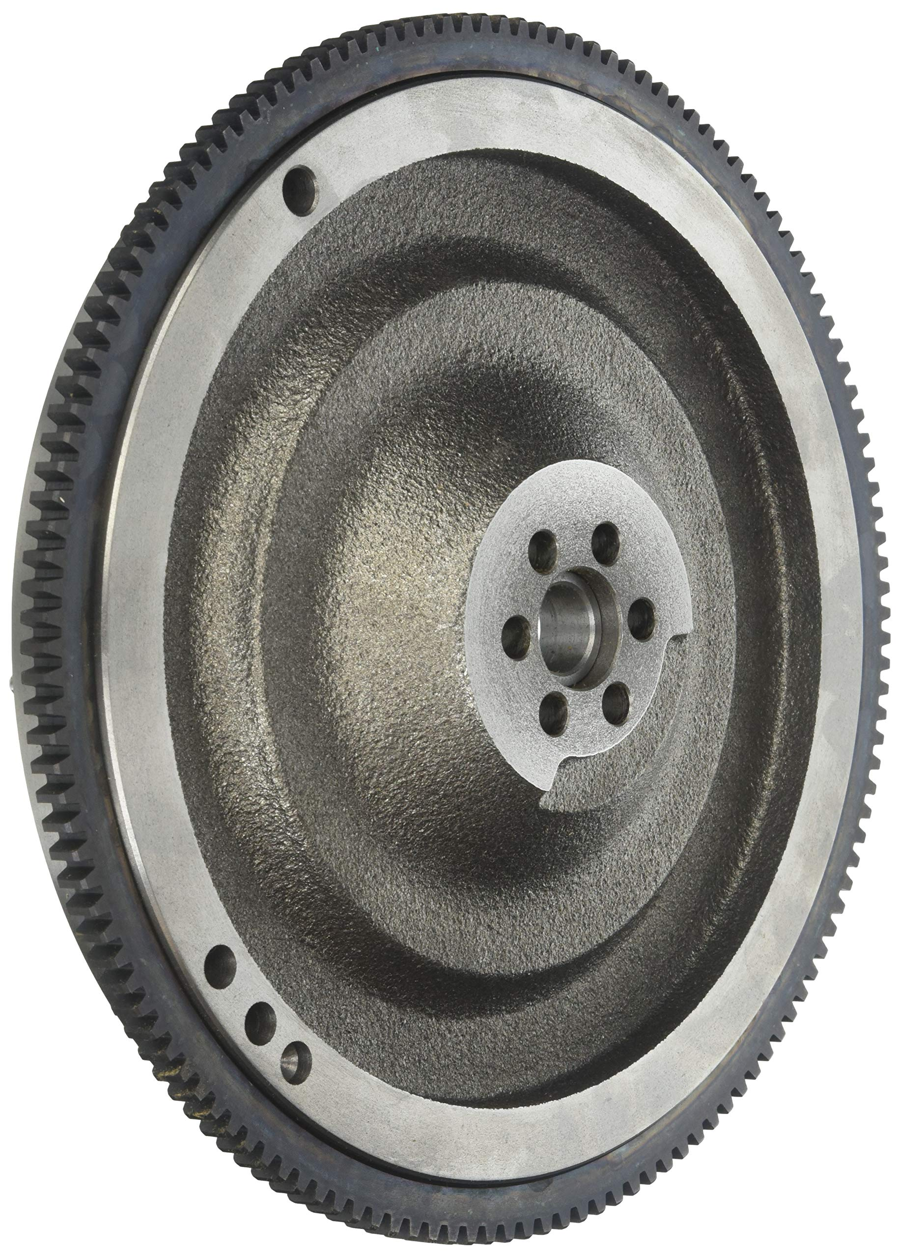 LuK LFW188 Flywheel