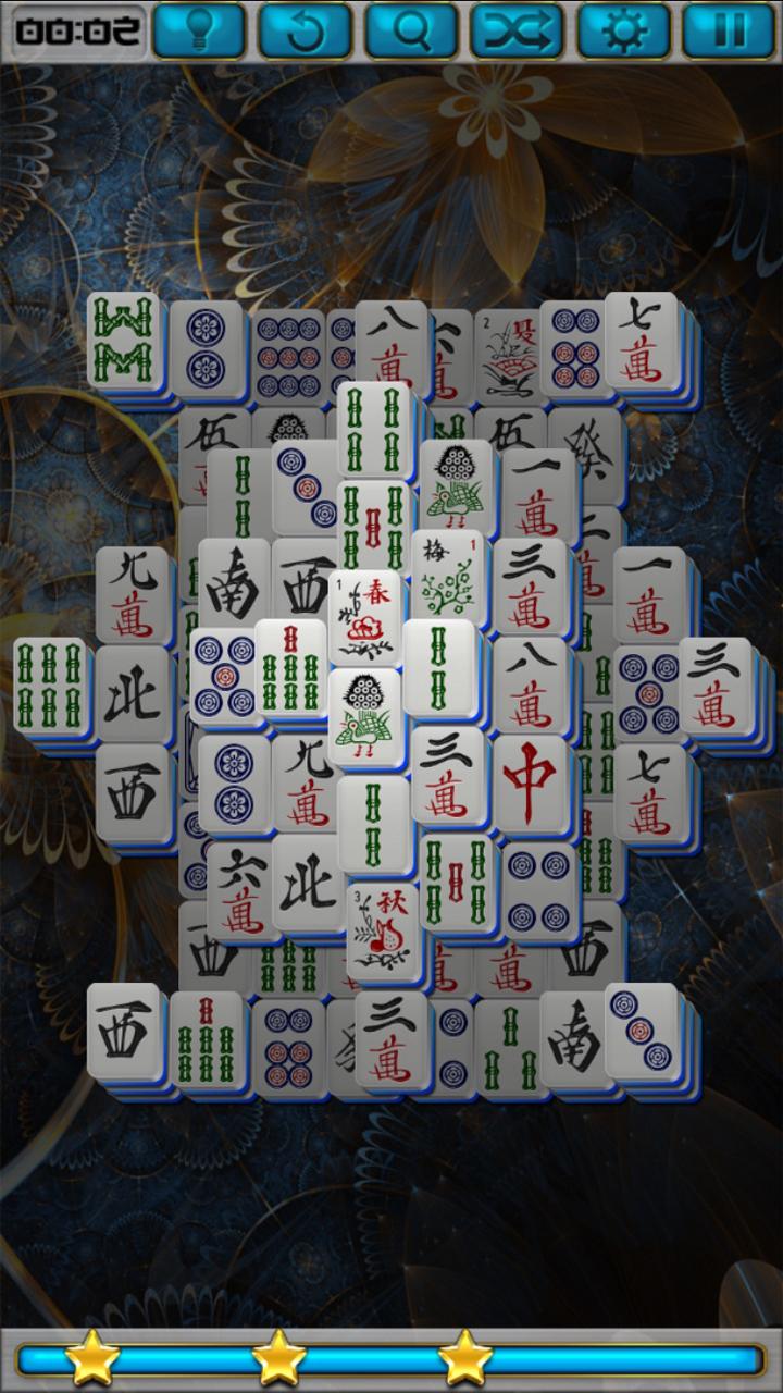 Скачать бесплатно игру маджонг мастер на компьютер