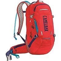 Camelbak H.A.W.G. LR 20 100oz Hydration Pack Backpack
