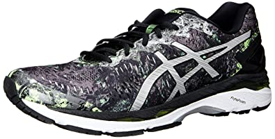 brand new 39880 c2020 ASICS Men's Gel-Kayano 23 LE Running Shoes