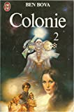 Colonie (Tome 2)